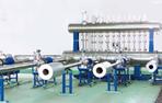 气体容积式流量计检定校准实验室